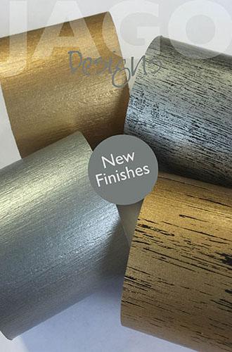 new wood finishes70